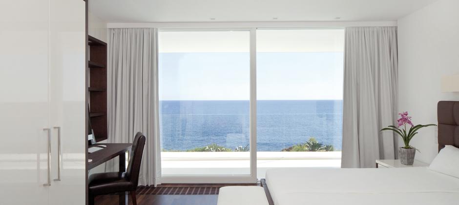 muxel dreh kipp gmbh holz alu. Black Bedroom Furniture Sets. Home Design Ideas